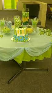 two peas in a pod baby shower decorations two peas in a pod theme decoration ideas for baby shower