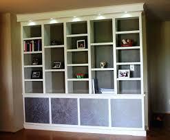 Ideas For Maple Bookcase Design Bookcase Image Of Best Modern Bookcase White Designs Ideas Three