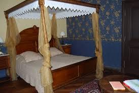 chambre dans un chateau chambres d hotes chateau le breil chemille en anjou