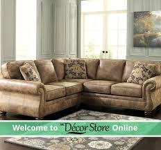 home decor store names home decor shop welcome decor store online shopping home decor shop