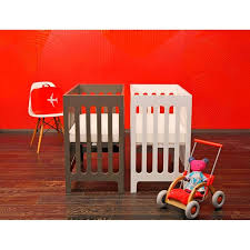 Small Baby Beds 50 Best The Best Small Cribs For The Babies Images On Pinterest