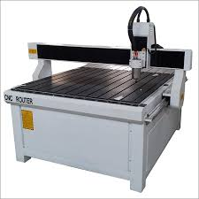 Cnc Wood Router Machine Manufacturer In India by Cnc Wood Router Machine Cnc Wood Router Machine Manufacturer