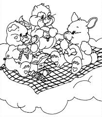 40 care bear cousins 4 images care bears