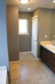virtual taupe sherwin williams paint colors pinterest taupe