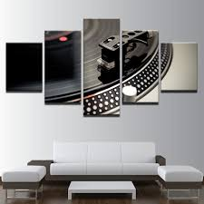 online shop hd printed pictures living room wall art canvas