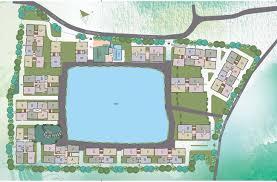 rameswara realty group a leading real estate developer in kolkata