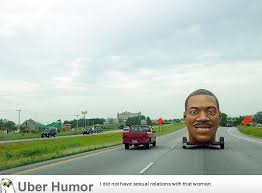 this would be a legit reason to crash your car funny pictures