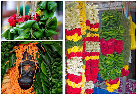 hindu garland indian flower garlands a guide to the indian culture