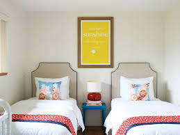 full bedding sets for girls bedroom furniture beautiful boys twin bedding sets modern