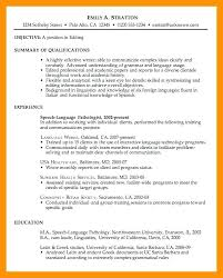 resume exles for college students seeking internships for high resume tips for college students university student resume exle