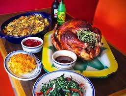 nyc restaurants serving thanksgiving dinner officer s quarterly