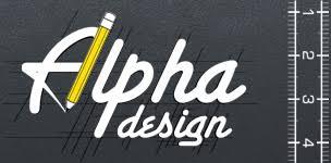 alpha design alpha design interieur keukens dressings badkamers en meubelen