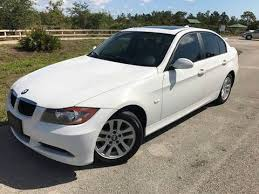 2006 bmw 325i gas mileage 2006 bmw 325i for sale 2018 2019 car release and reviews
