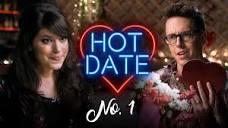 nxscdn.com/m/2020/10/hot-date-series-date-pop-tv.j...
