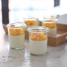 bocaux decoration cuisine mcm emballages le specialiste de la conserve et du bocal mcm