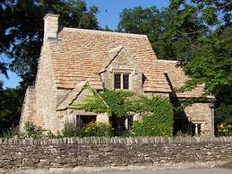 The Cotswolds Cottages by Cotswold Cottage Greenfield Village Cotswold Cottages House