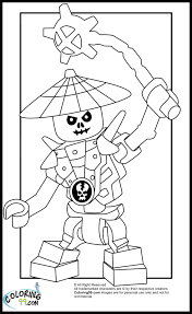 star wars lego people coloring pages pictures to pin on pinterest