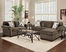 5300 elizabeth ash sectional u2013 awfco catalog site