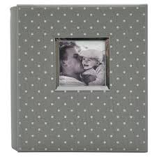 white photo albums photo albums target