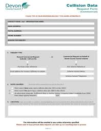 editable commercial invoice template word fill out print