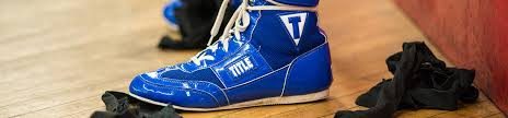 s boxing boots nz footwear title boxing title boxing