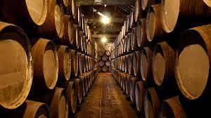 Wine Cellars Porto - 11 tips for enjoying a short trip to porto portugal