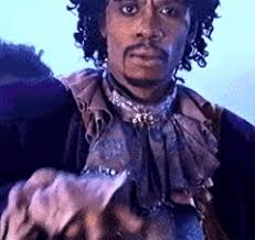 Game Blouses Meme - blouses gifs search find make share gfycat gifs