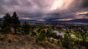 Wildfire Ladysmith Bc by Elevation Of West Kelowna Bc Canada Maplogs
