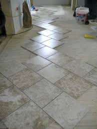 best 25 how to lay tile ideas on laying tile how to