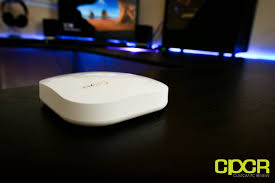 Home Wifi System eero home wifi system review mesh wifi router system custom pc