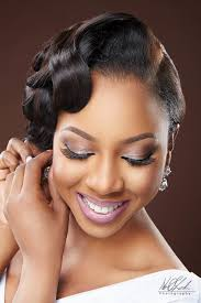 Bridal Makeup Ideas 2017 For Wedding Day 5 Tips For Choosing Your Wedding Make Up Temple Square