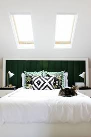 bed backs designs bedroom ideas 77 modern design ideas for your bedroom
