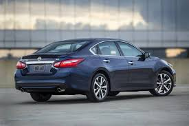 nissan altima 2013 rattling noise 2017 nissan altima warning reviews top 10 problems you must know