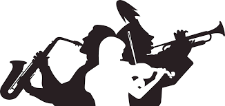 image of band clipart 3920 country music clipart free clipartoons