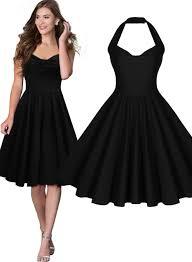 cheap 1950s tea dress find 1950s tea dress deals on line at