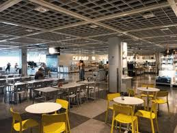 ikea gif want to envision finished oak creek ikea store look to our south