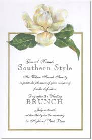 rehearsal brunch invitations 8 best after wedding images on weddings brunch