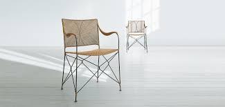 Esszimmerstuhl Kirsche Tische Stühle Marktex