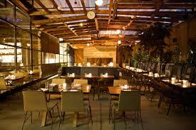restaurant concept design restaurant find hinoki and the bird la melting butter melting