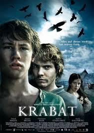 film of fantasy film fantasy 2008 mymovies it