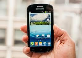 virgin mobile slash prices for friday cnet