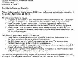 Copy Paste Resume Templates 100 Copy Paste Resume Free Resume Samples U0026 Writing