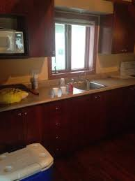 cuisine insalubre salle de bain insalubre photo de maison chez laurent baie st paul