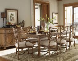 beach house dining room ideas