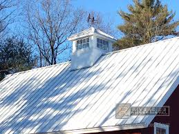 Cost Of A Copper Roof ideas galvalume siding corrugated wall panels metal roofing