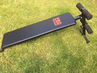 Everlast Sit Up Bench Sit Up Bench Other Fitness U0026 Gym Equipment Page 3 3 Gumtree