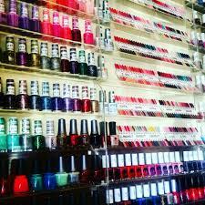 lv nails 14 photos u0026 25 reviews nail salons 11053