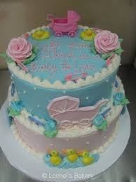 48 best baby shower cakes images on pinterest bees bee theme