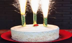 birthday cake sparklers big birthday cake sparklers miami bp 657