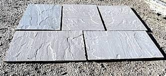pavimentazione giardino prezzi le nostre offerte di pietra di luserna a prezzi stock